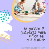 33-JUEGOS