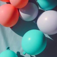 globos1